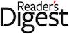 Logo for Readers digest Online